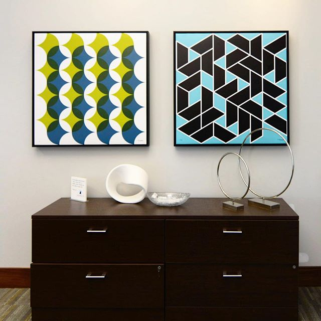 Budget-friendly style 🙌 #artforallsettings