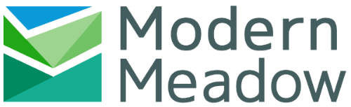 ModernMeadowLogo.png