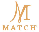 MatchMeatslogo.jpg