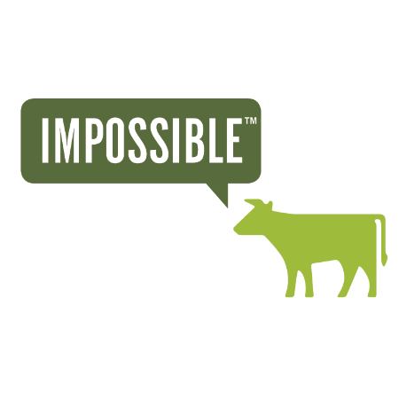 Courtesy: Impossible Foods