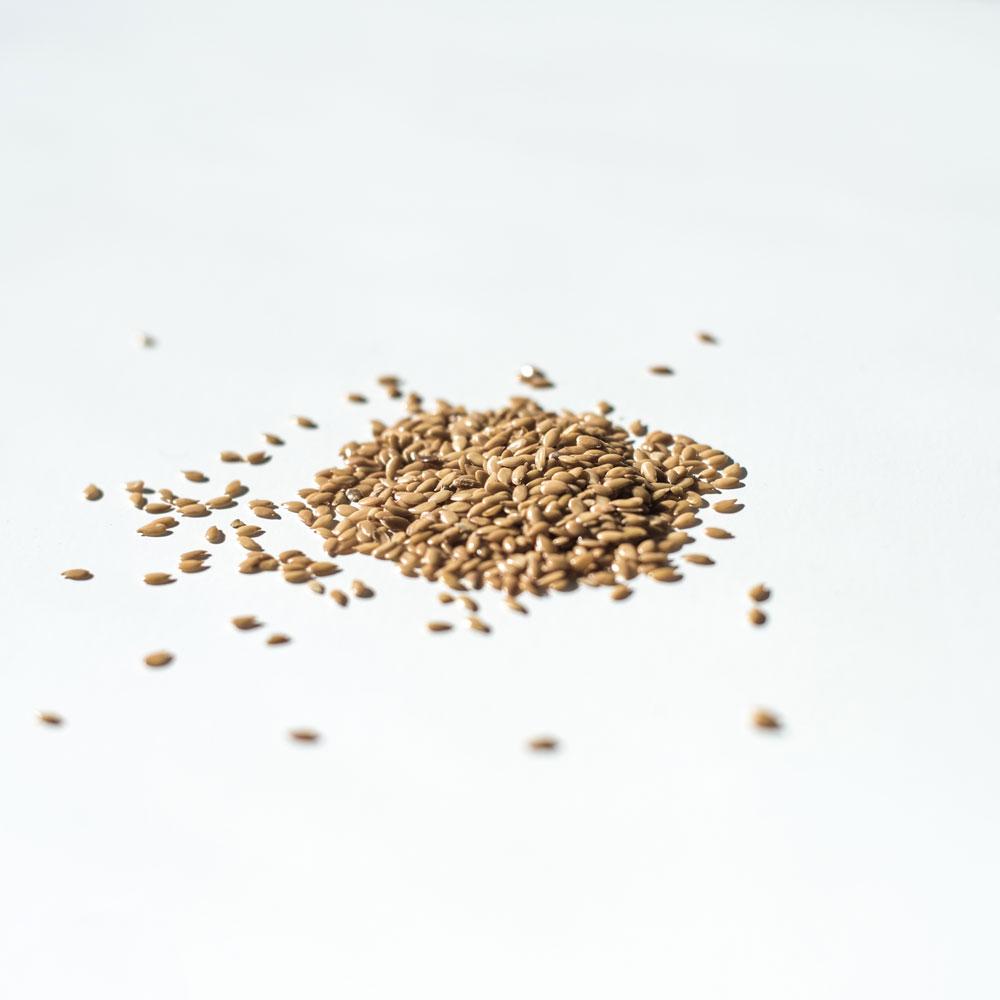 Linen-seeds.jpg