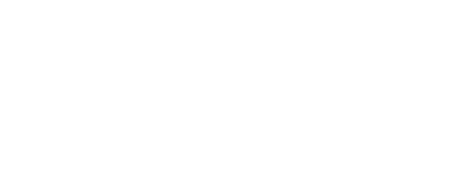 The Agroecology Lab at the University of Maine