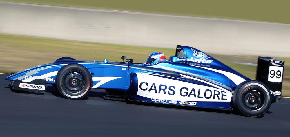 2016_Formula4_R3_SS3_0233.jpg