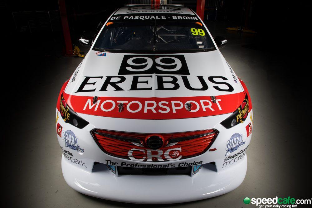 Erebus-livery-2-e1536416340257.jpg