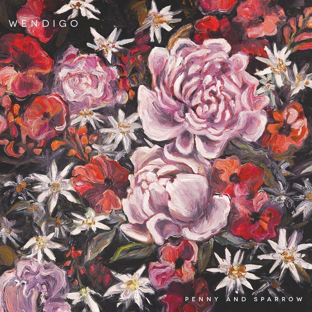 Wendigo Album Art.JPG