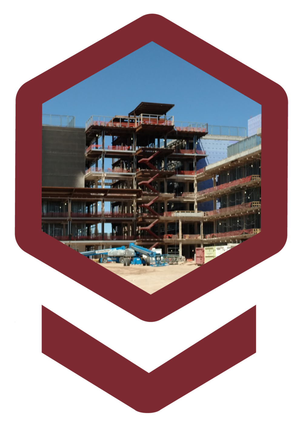 construction hexagon with arrow.png