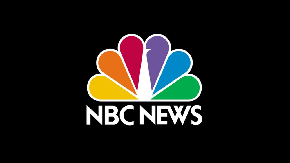 nbc-news-logo-wallpaper-2556_1952760777 copy.jpg