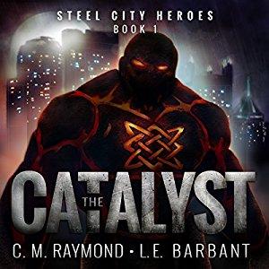 catalyst audiobook.jpg