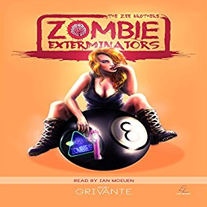 Zombie audiobook.jpg