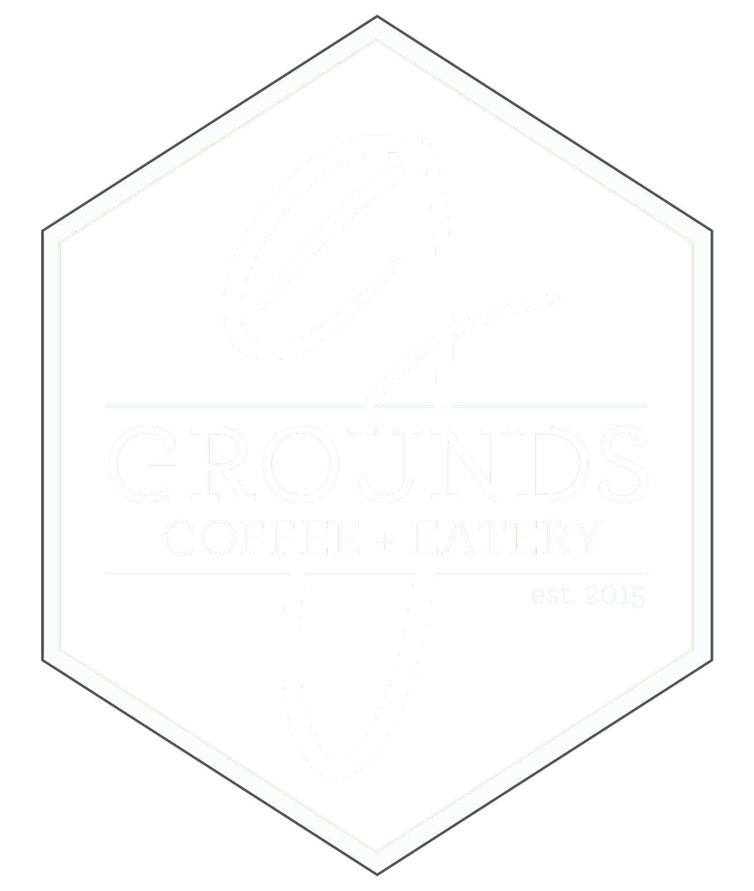 Grounds Cafe