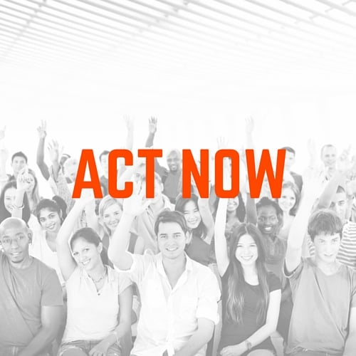 act now link.jpg