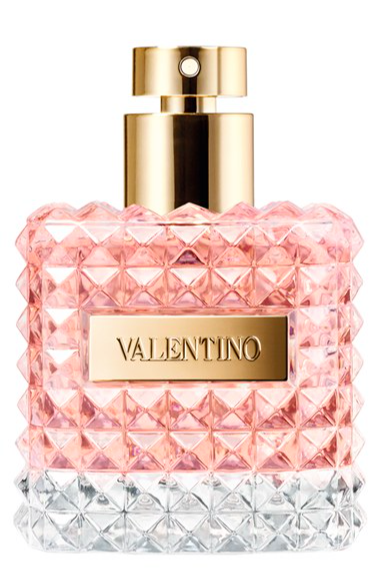http://shop.nordstrom.com/s/valentino-donna-fragrance-nordstrom-exclusive/4216487?origin=keywordsearch-personalizedsort&contextualcategoryid=0&fashionColor=&resultback=0