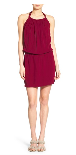 http://shop.nordstrom.com/s/halter-dress/4287752?origin=category-personalizedsort&contextualcategoryid=0&fashionColor=&resultback=3015