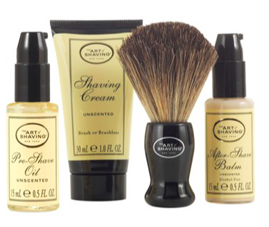 http://shop.nordstrom.com/s/the-art-of-shaving-the-4-elements-of-the-perfect-shave-unscented-starter-kit/3351130?origin=category-personalizedsort&contextualcategoryid=0&fashionColor=&resultback=2600