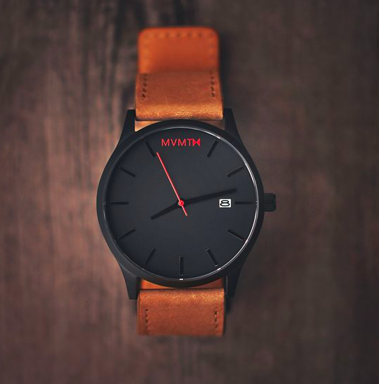 http://www.mvmtwatches.com/collections/men?utm_source=pinterest&utm_medium=cpc&pp=0