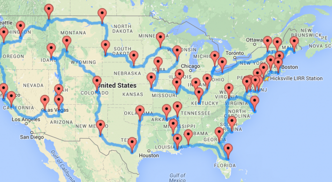 Credit: https://quaintrelleoquist.files.wordpress.com/2015/05/the-ultimate-road-trip-of-u-s.png?w=1008