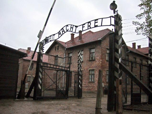 Credit: http://nlr-homeguard.org.uk/wp-content/uploads/sites/138/2016/07/file-poland-auschwitz.jpg