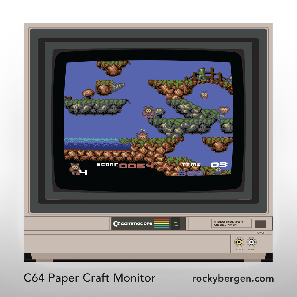 C64_Mini_Monitor_Papercraft-CR.png