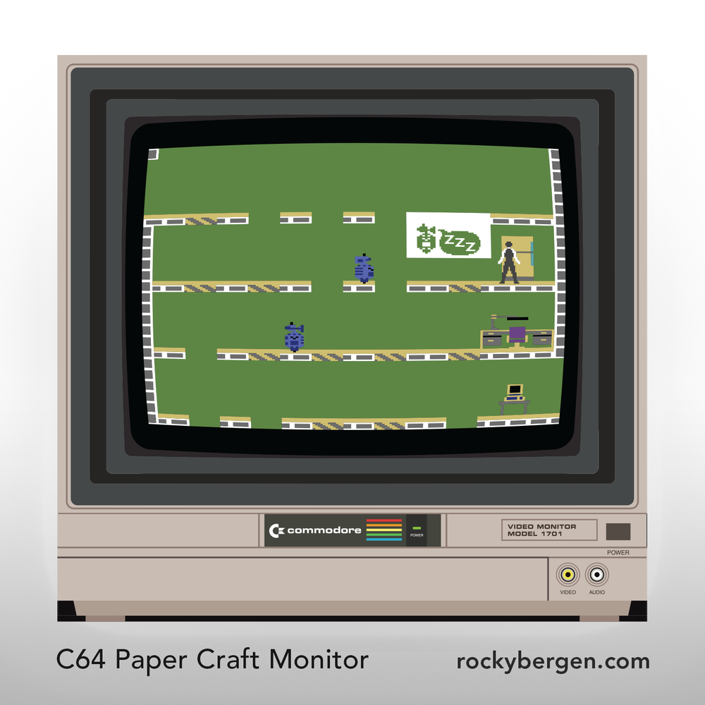 C64_Mini_Monitor_Papercraft-IM.png