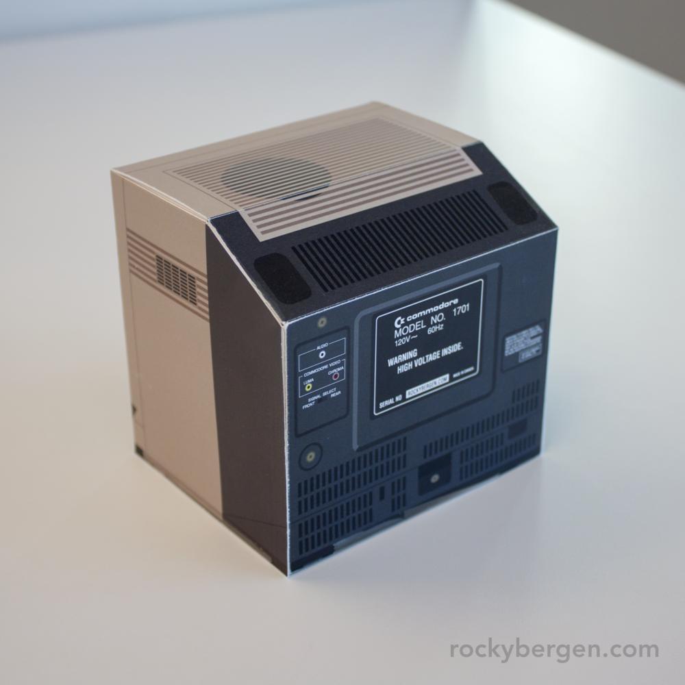 C64_Mini_Computer_Papercraft-Monitor_Rear.png