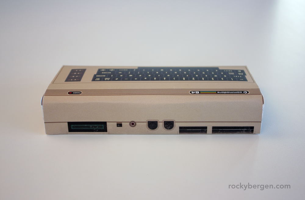 C64_Mini_Computer_Papercraft-Keyboard_Rear.png