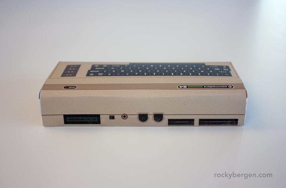 C64_Mini_Computer_Papercraft-Keyboard_Rear.png