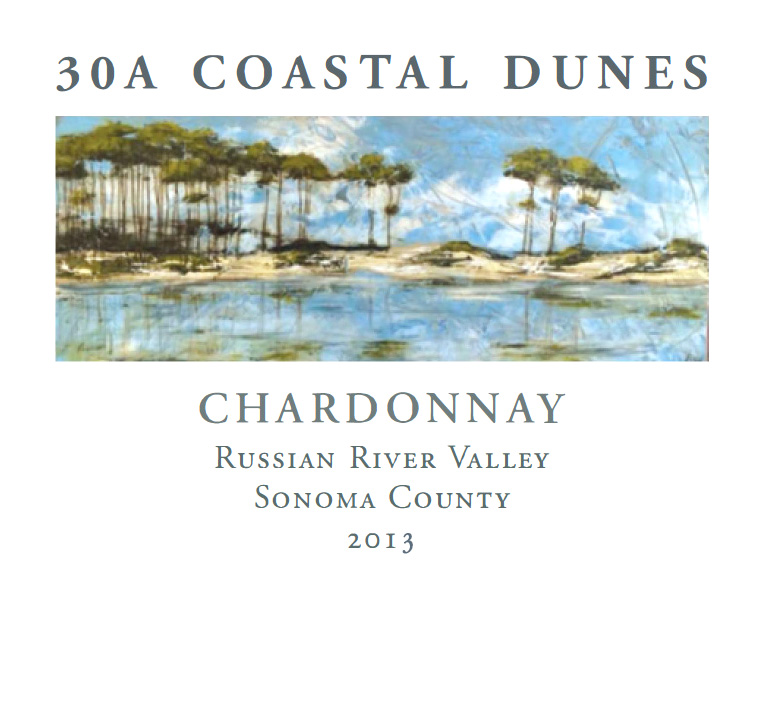 30a-coastal-dune-wines-2014-chardonnay.jpg