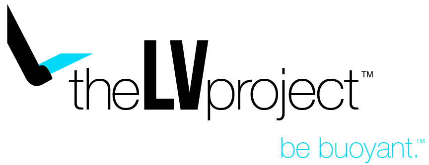 The LV Project