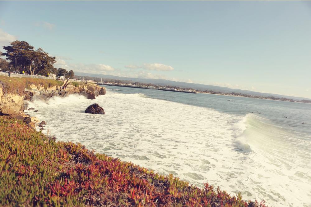 SCP Wave.jpg