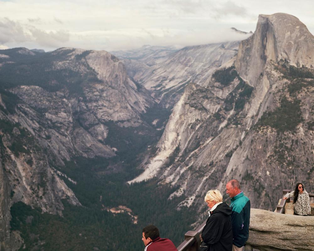 California_004.jpg