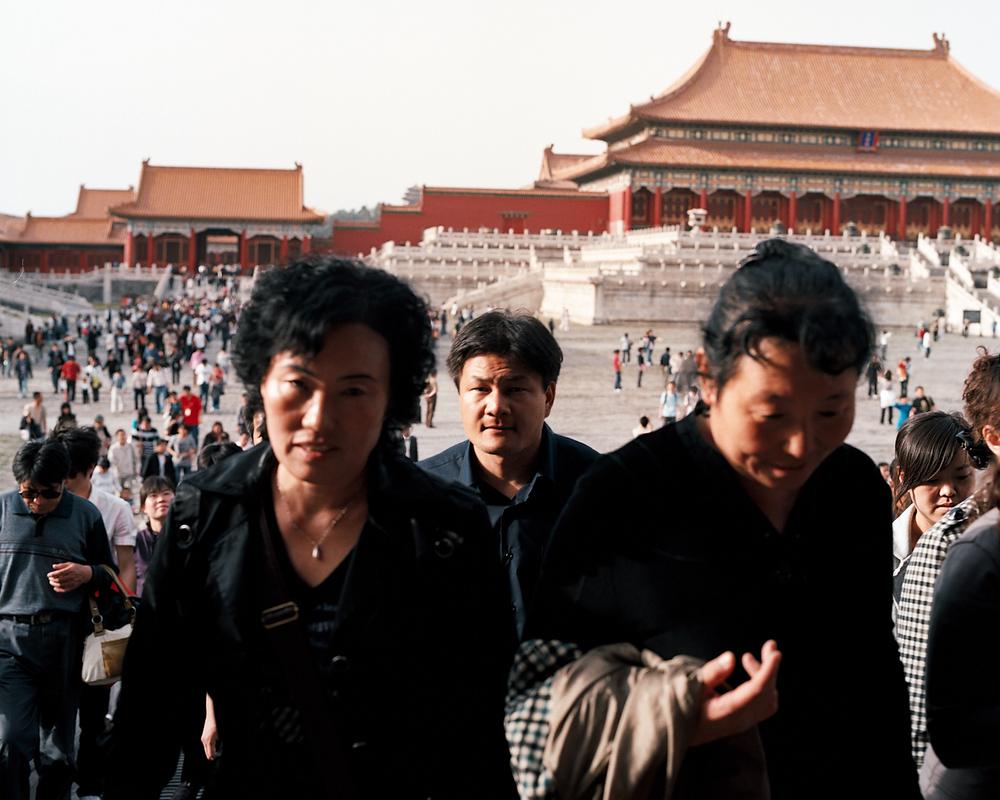 China_2009_023_v2.jpg