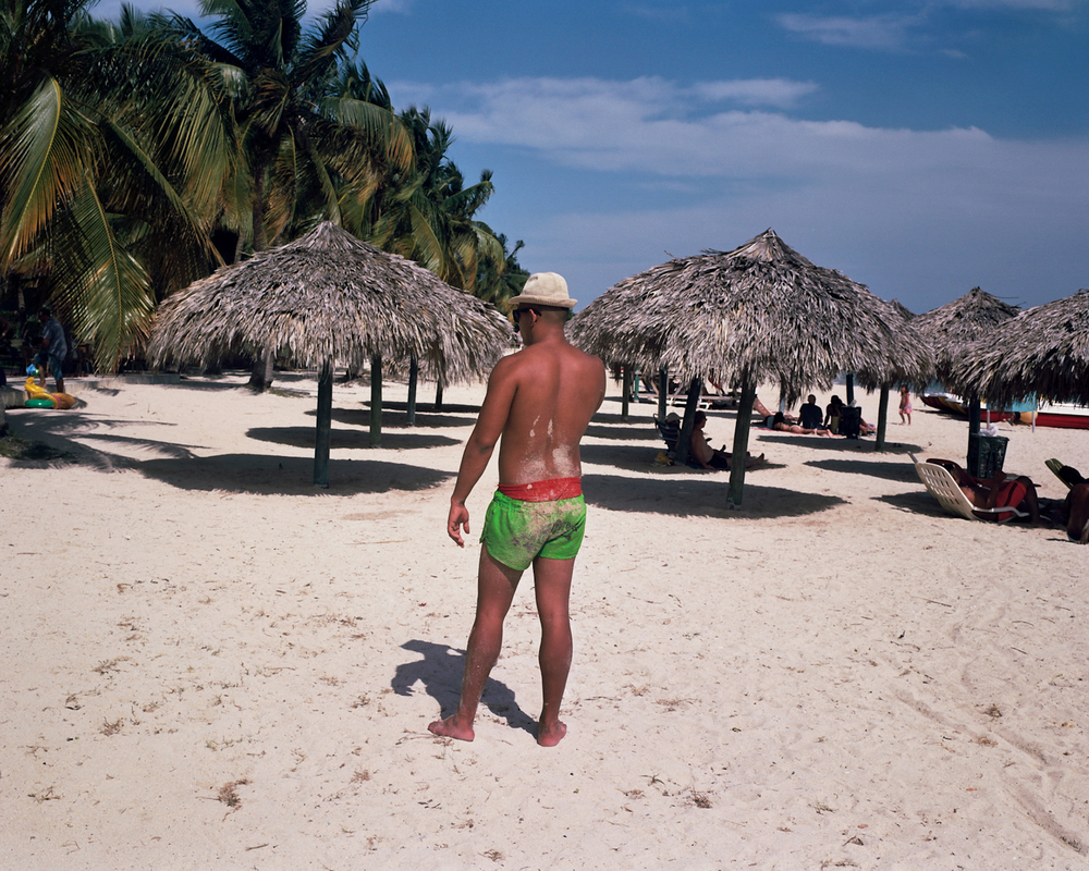 Cuba_2014_124.jpg