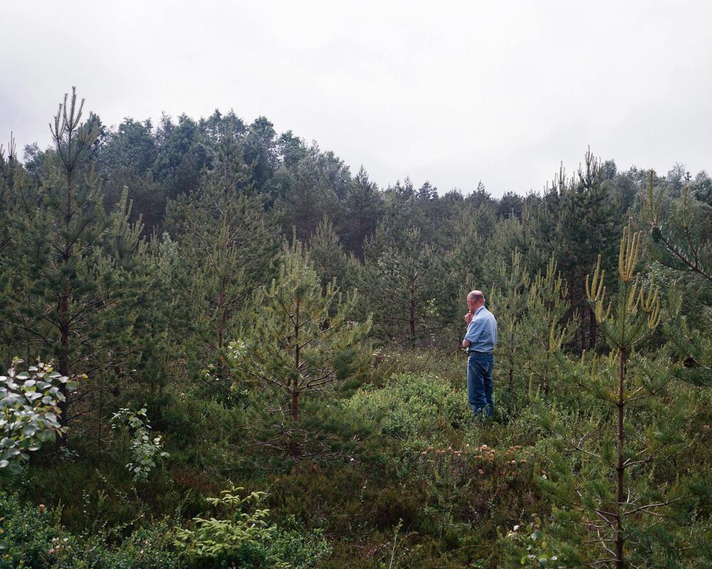Finland_2015_006.jpg