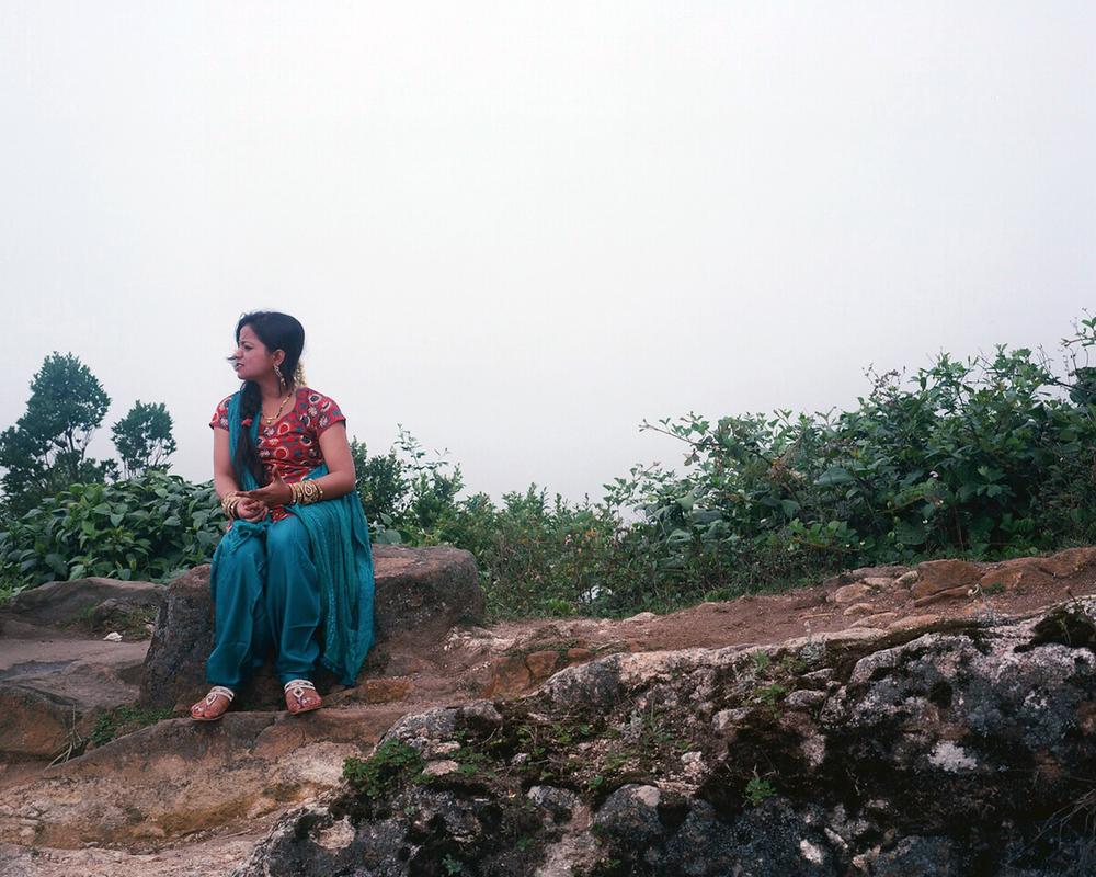 India_2015_020.jpg