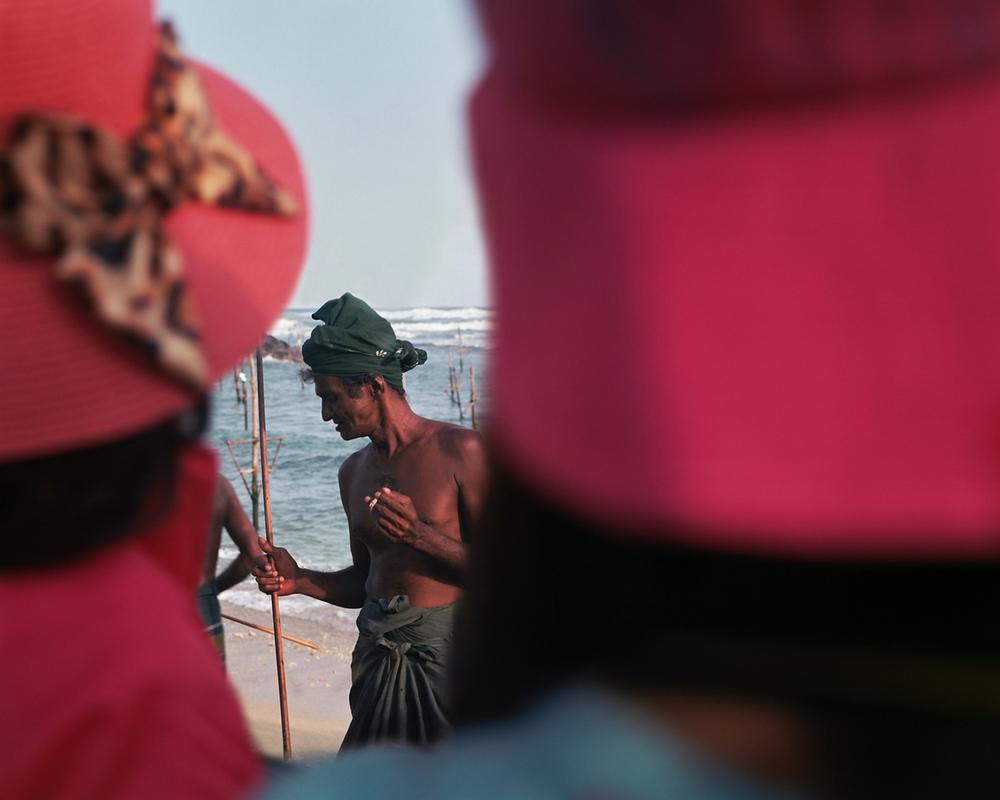 Sri_Lanka_Aug_2014_067_068_comp.jpg