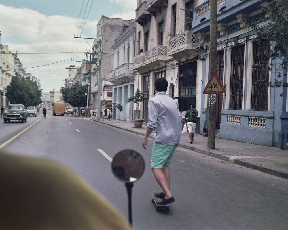 Cuba_Nov_2014_035.jpg