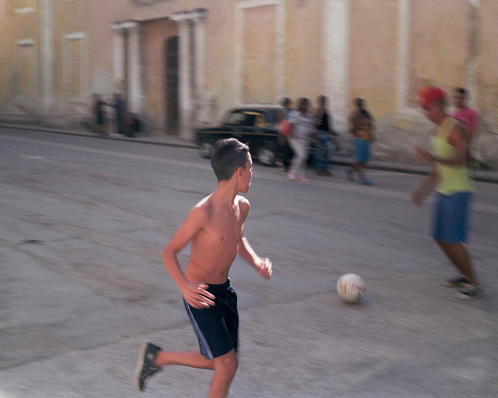 Cuba_Nov_2014_068_v2.jpg