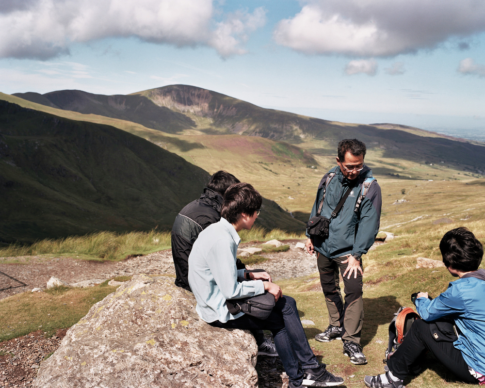 Wales_2013_004.jpg