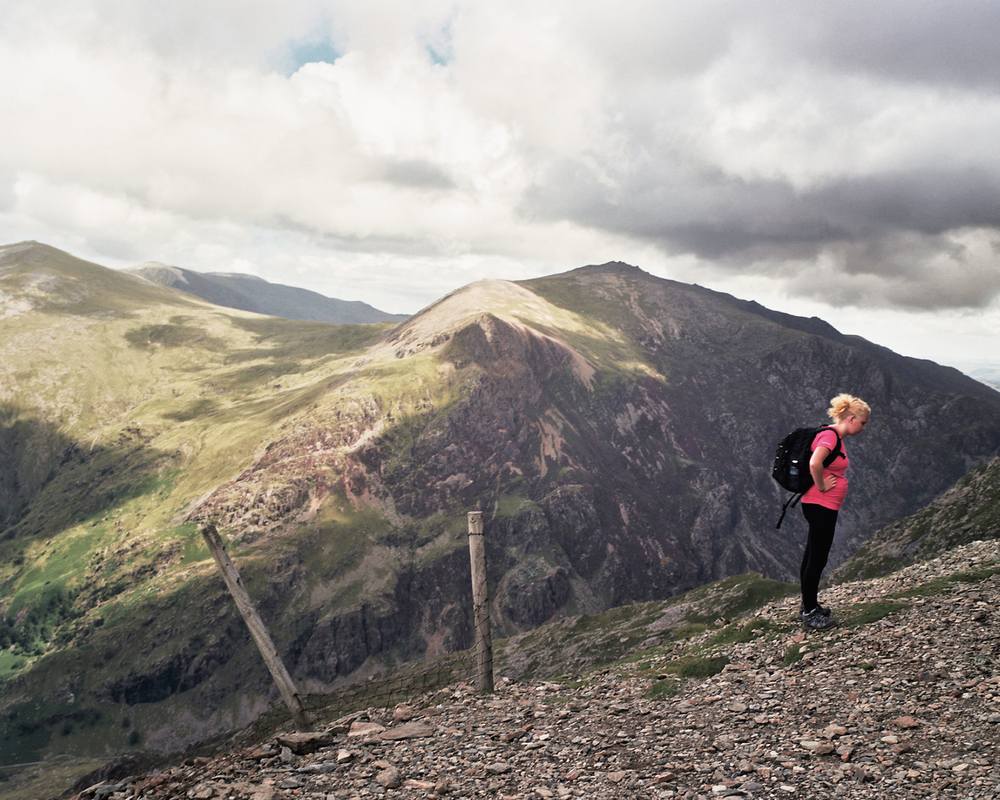 Wales_2013_007.jpg