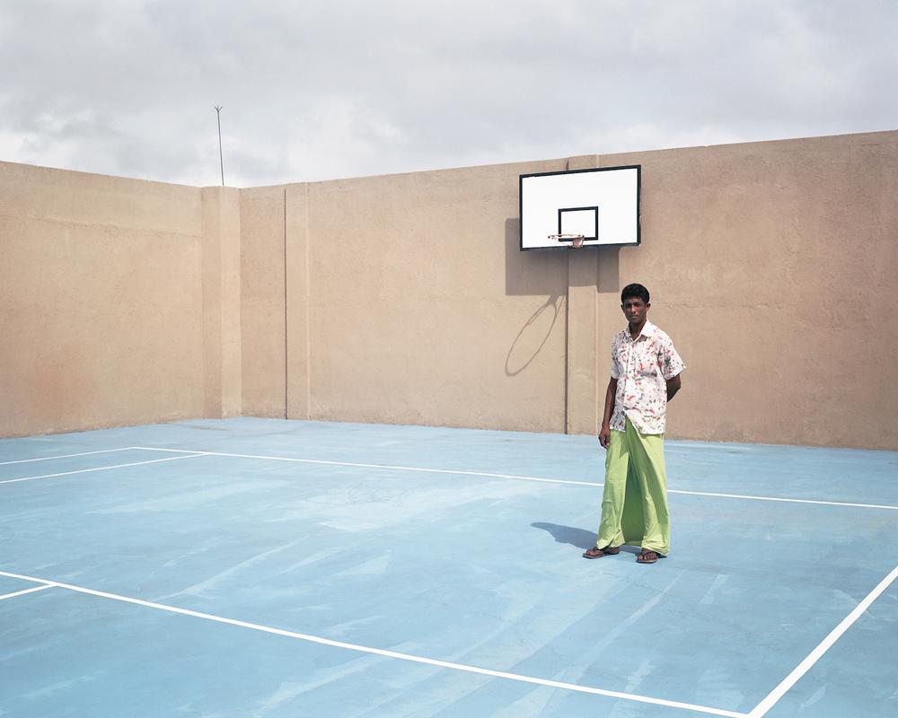 Sri_Lanka_2013_0130.jpg
