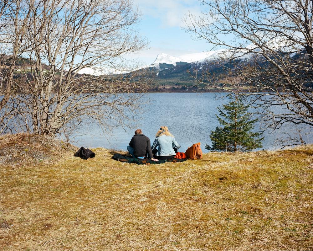 Norway_Apr_2015_003.jpg