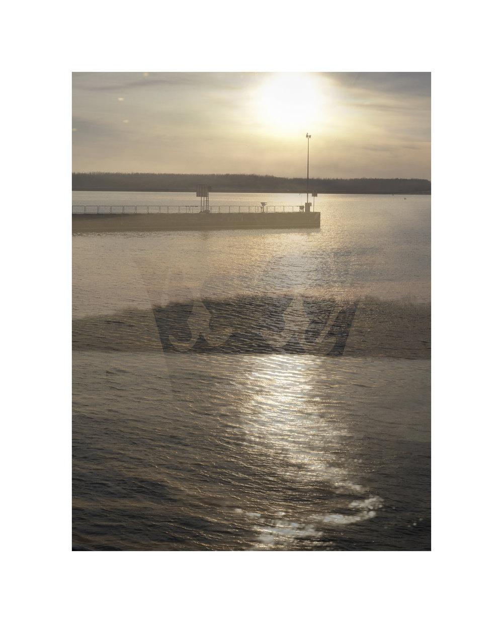 25th_Boat_Extras_056_Final.jpg