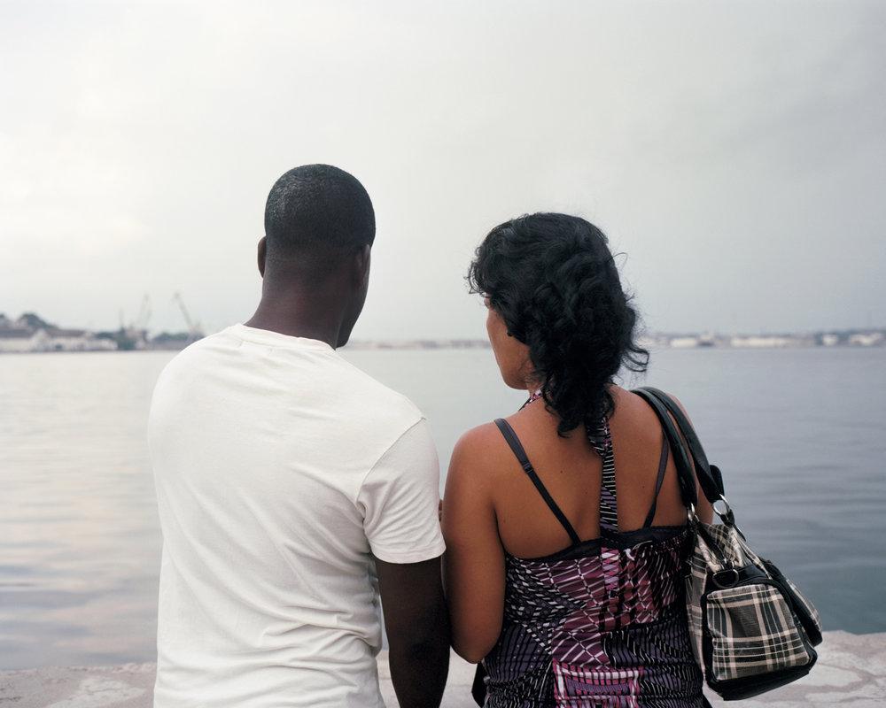 Cuba_2014_026_Final.jpg
