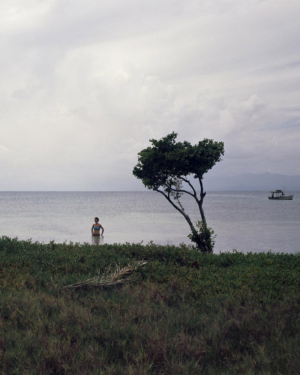 Cuba_2014_108.jpg