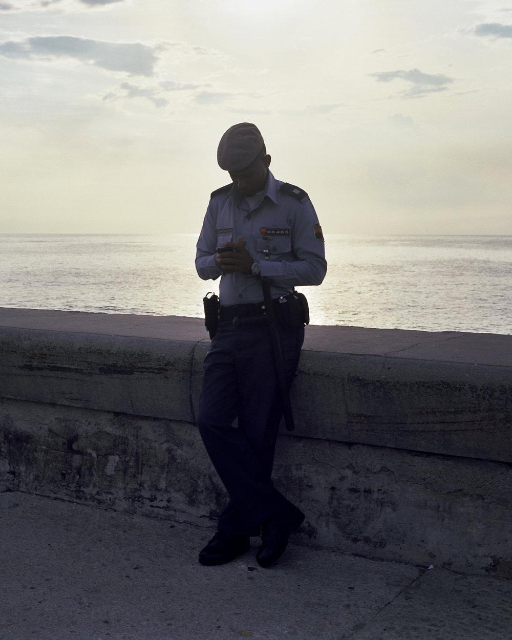 Cuba_2014_186.jpg