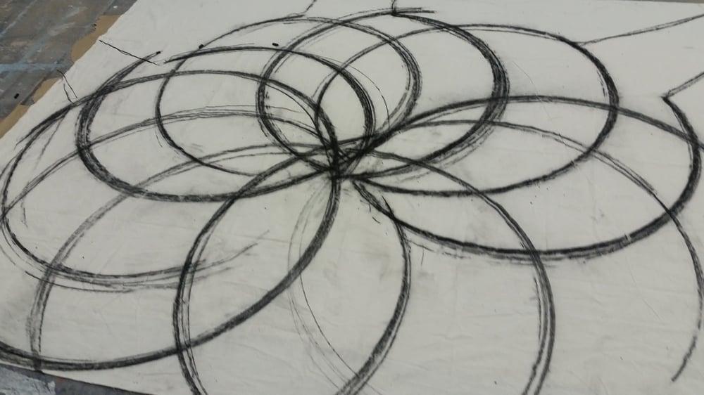 Wingspan- Symmetry