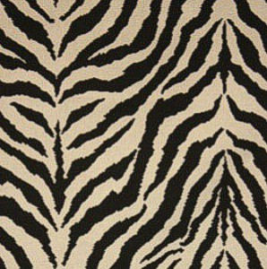 Clarence House Boucle Zebra.jpg