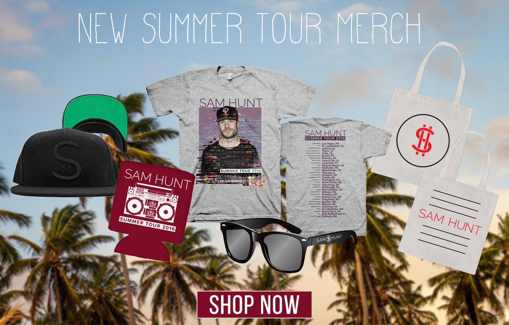 SH-summermerch-banner.jpg