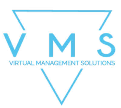 Virtual Management Solutions