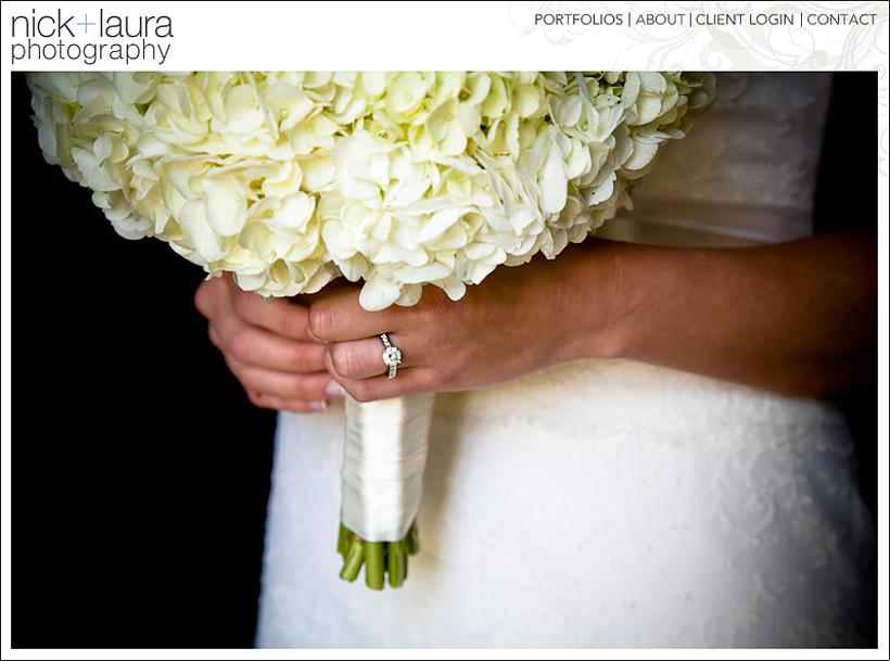 www.nickandlauraphotography.com